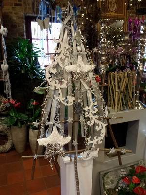 alternatieve-kerstboom-01