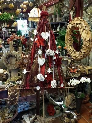 alternatieve-kerstboom-03