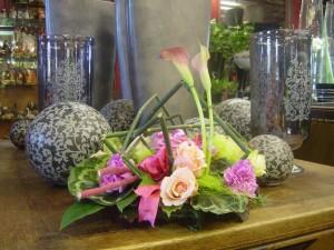 bloemstukken-06