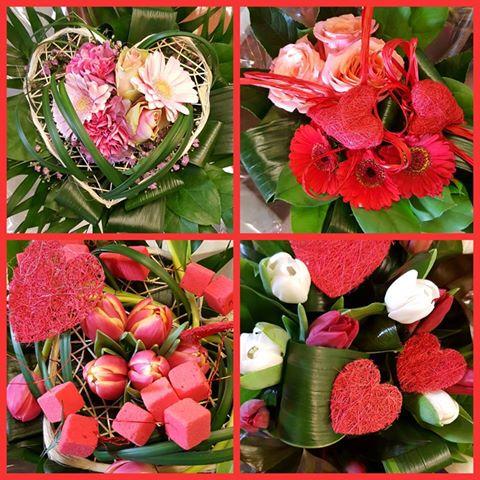 valentijn 14
