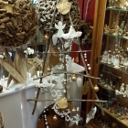 alternatieve-kerstboom-04
