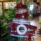 alternatieve-kerstboom-05