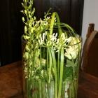 bloemstukken 04