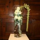 bloemstukken 07