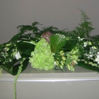 bloemstukken 10