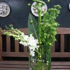 bloemstukken 12