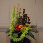 bloemstukken 20