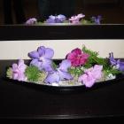 bloemstukken 28