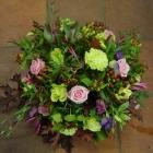 bloemstukken 32