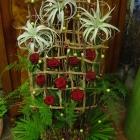 bloemstukken 33