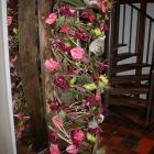 bloemstukken 41