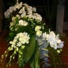 bloemstukken 44