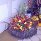 bloemstukken 46