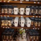 Chocolate Company 10