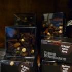Chocolate Company 13
