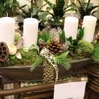 Kerst bij Abby Lempers 45