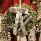 Kerst bij Abby Lempers 64