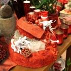 Kerst bij Abby Lempers 73