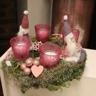 Kerst bij Abby Lempers 79