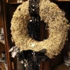 Kerst bij Abby Lempers 86