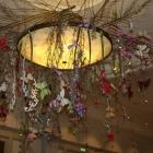 Plafond decoraties 01