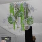 Plafond decoraties 19