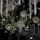 Plafond decoraties 20