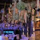 Plafond decoraties 21