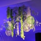 Plafond decoraties 24