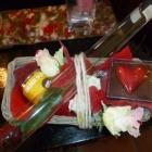 valentijn 06