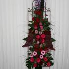 Wand decoraties 04