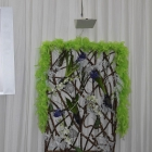 Wand decoraties 10