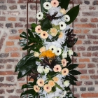 Wand decoraties 11
