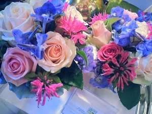kleine bloemstukken 02