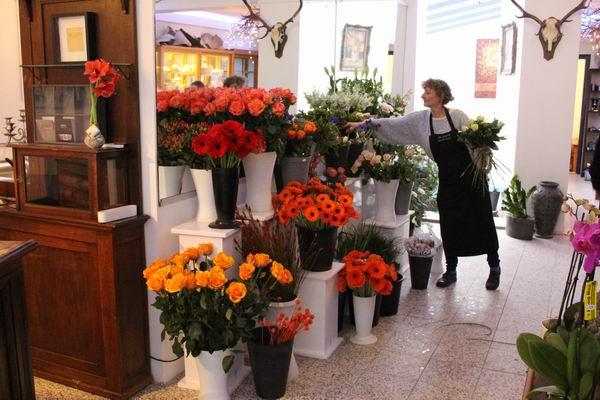 bloemen-abby-lempers-kerkrade-05